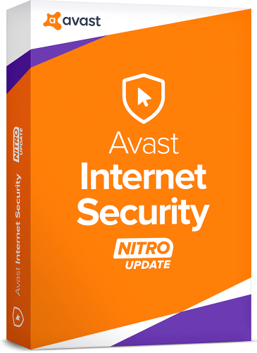 avast internet security 2016 license file till 2050 free download