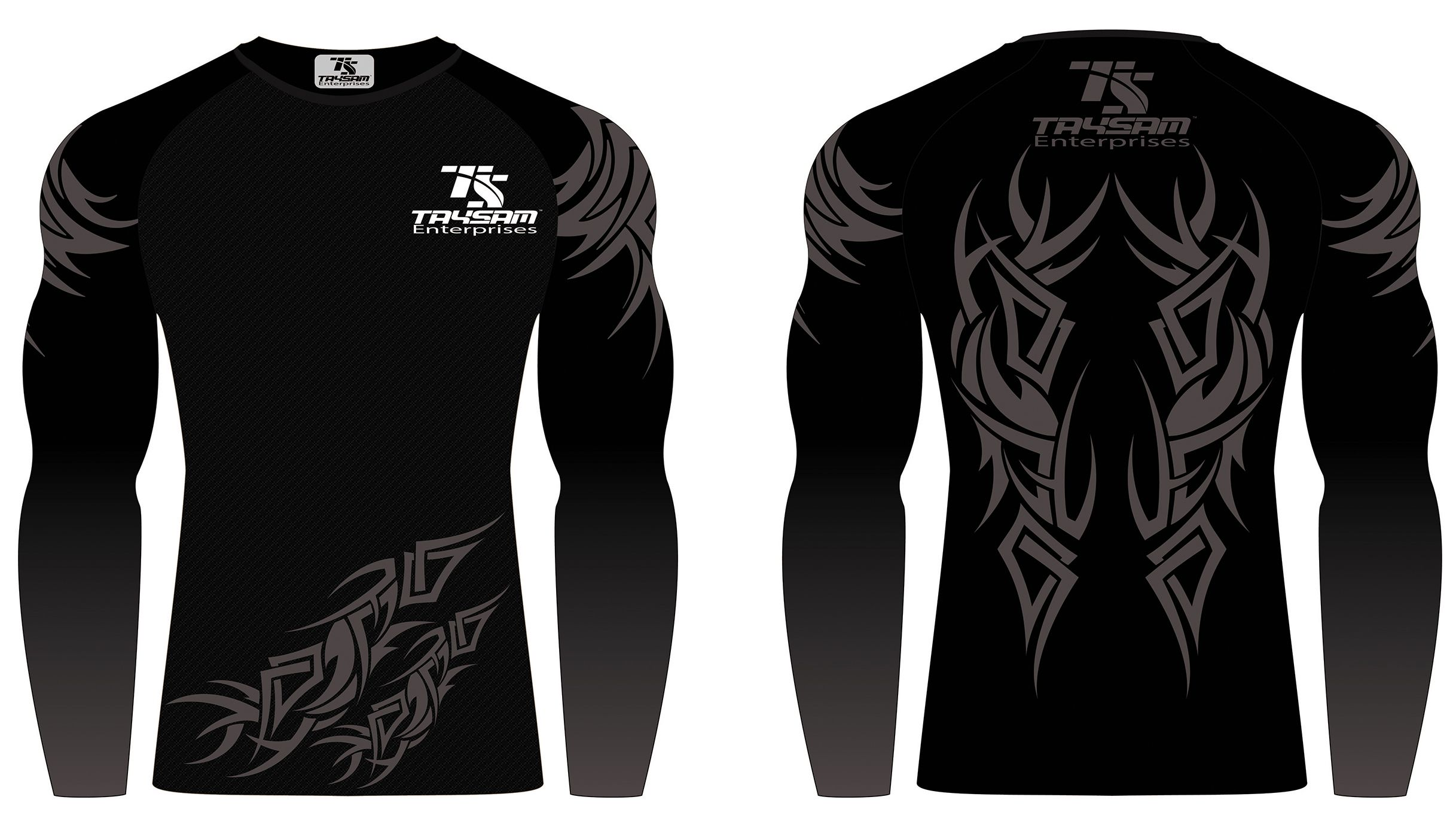 45cad4709 Mockup Design of a compression shirt from original Shirt. Which is 100%  polyester Sublimated.  menfitness  gymwear  workout  sportswears   fitnesswear