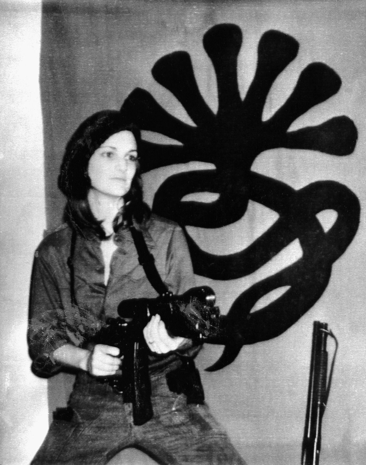 Forum on this topic: Sue Randall, patty-hearst/