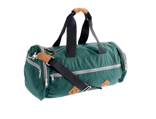 Explore Gym Bags Mens And More