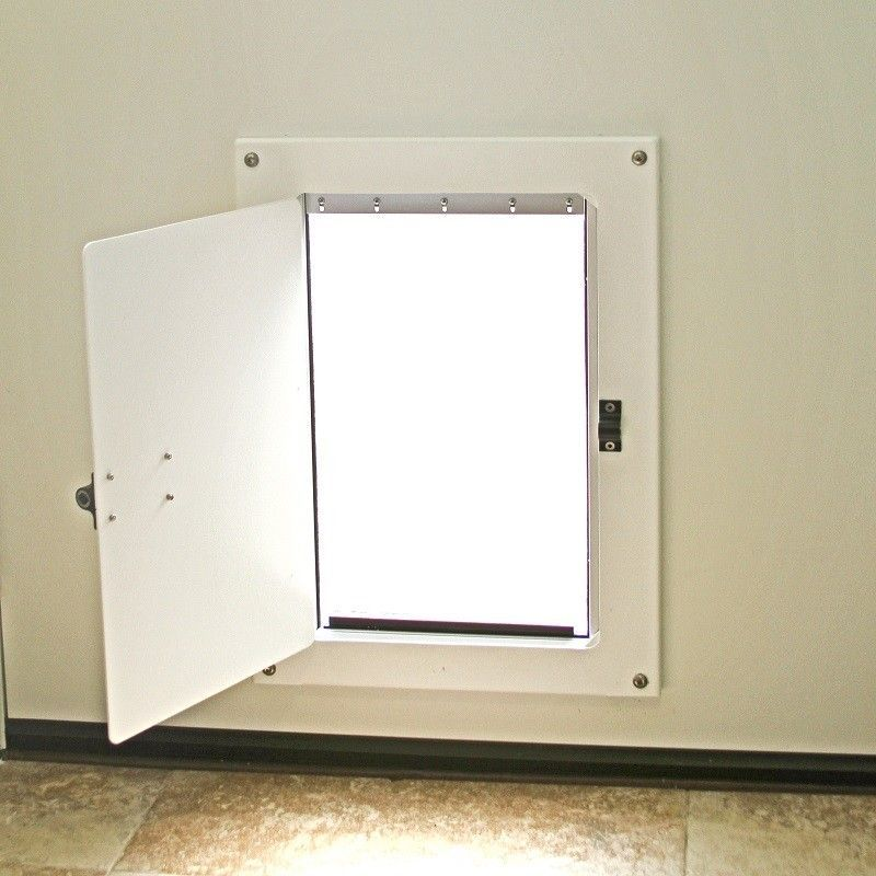 Watchdog Security Covers For Pet Doors Safe Dog Door Locking Dog Door Pet Door Secure Dog Door