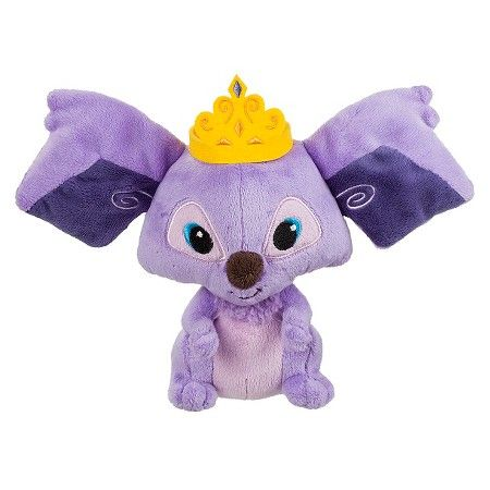 Animal Jam Toys Target Toys And Books Pinterest Animal Jam
