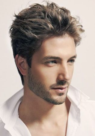 Admirable 1000 Images About Boys Haircuts On Pinterest Boy Hairstyles Hairstyles For Men Maxibearus