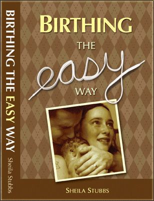 Must read books while pregnant