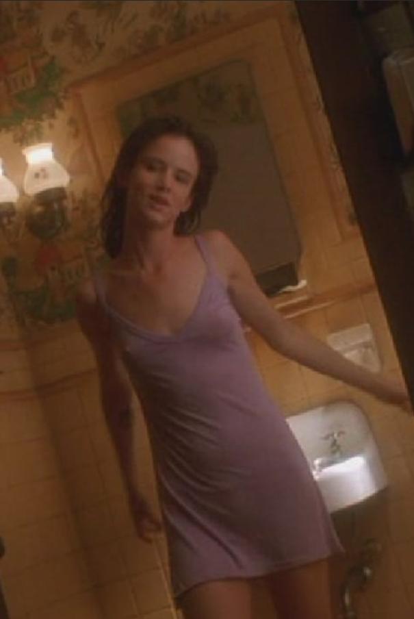 Hd Tueurs Nes 1994 Streaming Vf Film Complet Natural Born Killers Tommy Lee Jones Juliette Lewis