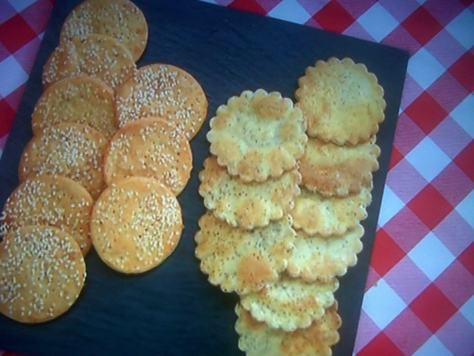 Paul S Savoury Biscuits Featured On The Great British Bake Off Masterclass British Bake Off Recipes British Baking Show Recipes British Cooking