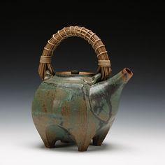 stoneware pot lids with wooden handles pinterest - Google Search