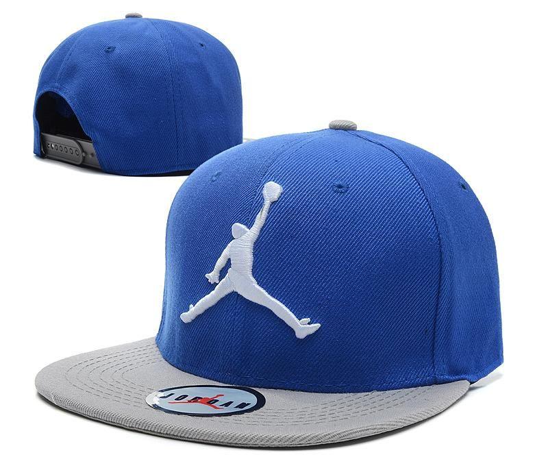 1d77271fe45 Men s Nike Air Jordan The White
