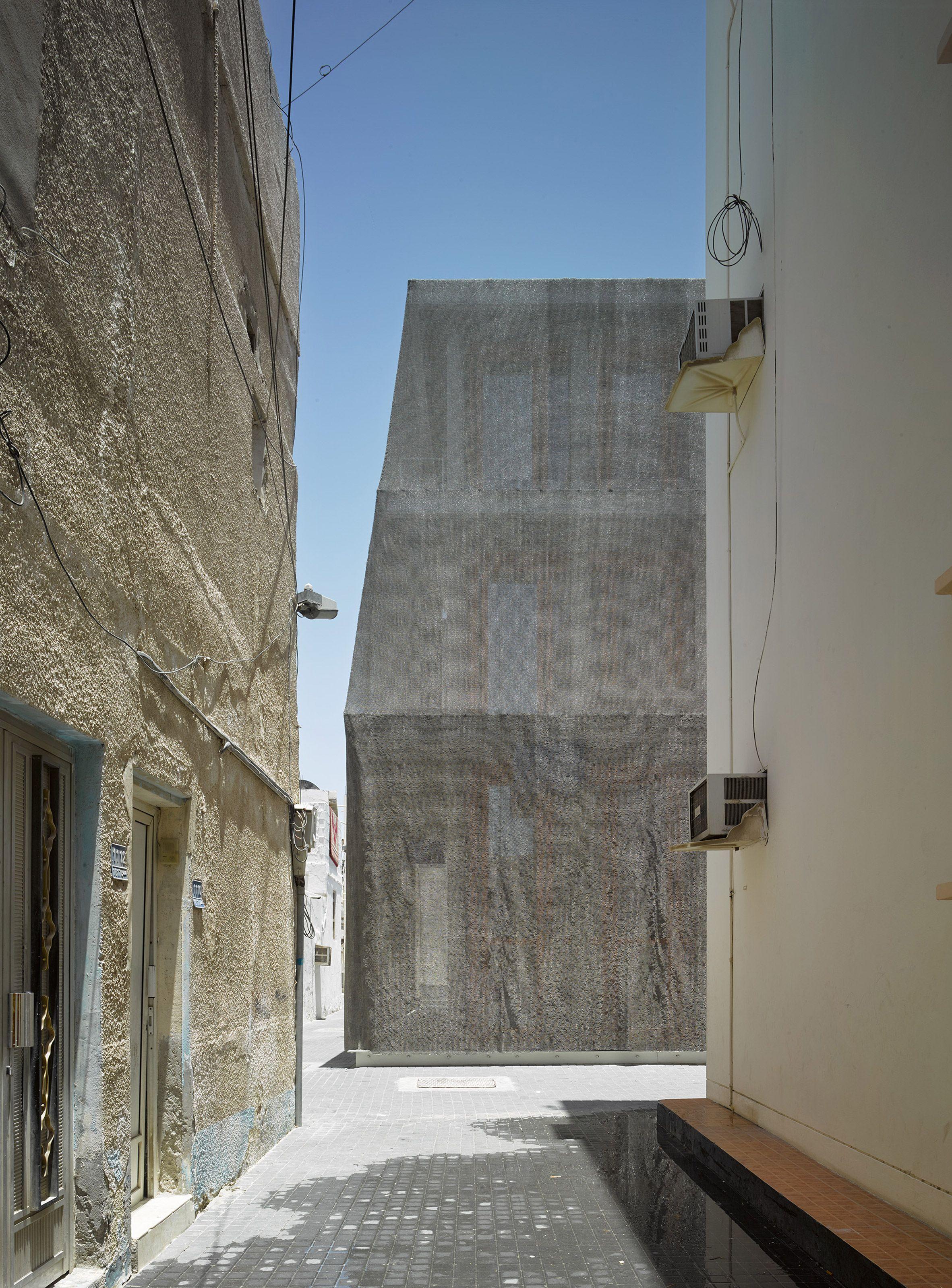 designer solar marvellous ideas bedroom shades mesh roller drapes t hunter douglas commercial