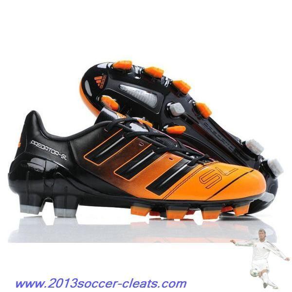Predator Boot Fg Adipower koop 2013 Te Oranje Adidas Zwart Trx Sl wEXAq