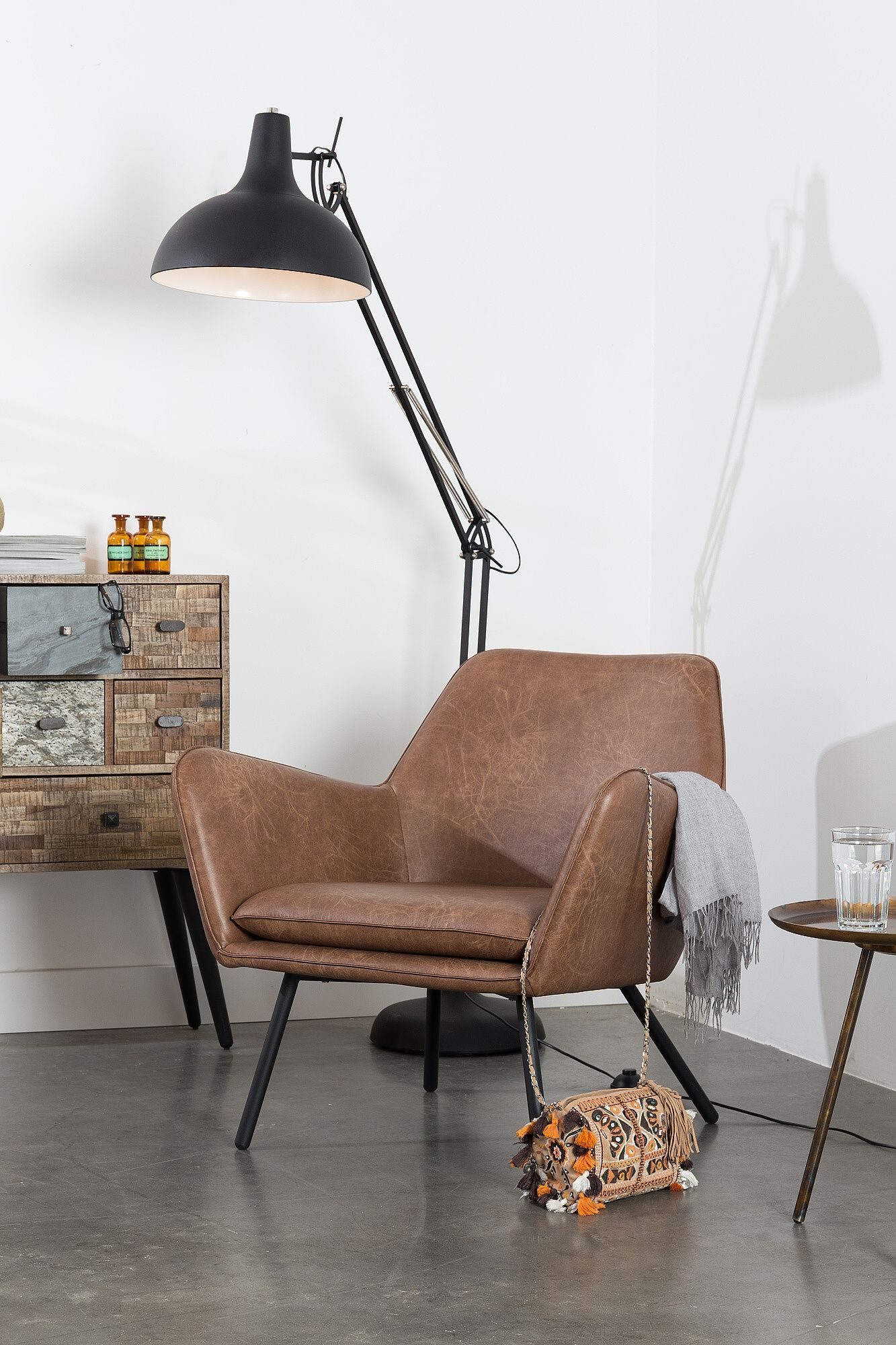 Idee Von Werner Vincenz Auf Wohnen Sessel Kaufen Stühle