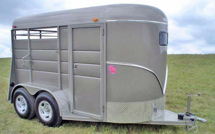 calico horse trailers & calico stock trailers, johnson trailer on Fox Trailer Wiring Diagram for calico horse trailers & calico stock trailers, johnson trailer at Horse Trailer Electric Brake Wiring