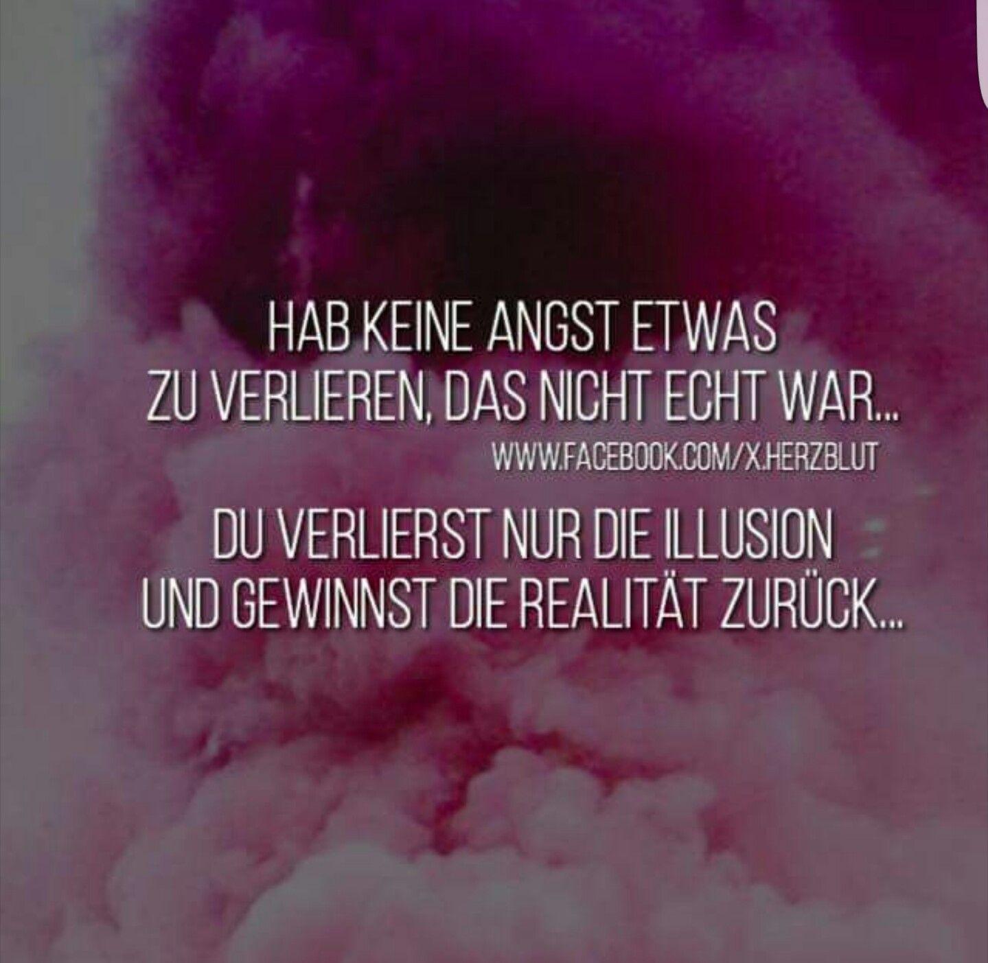 Hab Keine #Angst..