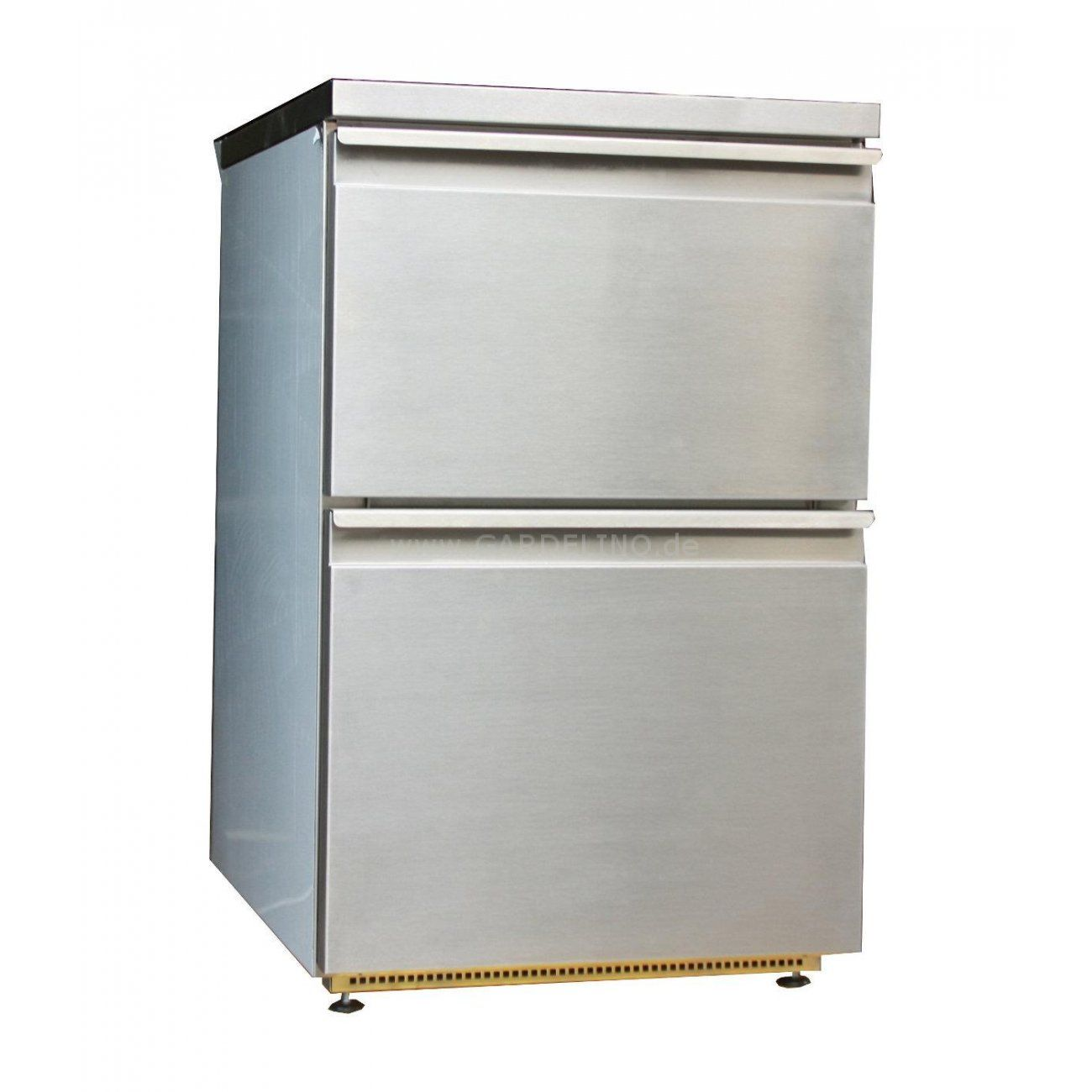 Outdoor Refrigerator Outside With Outdoor Kuhlschrank