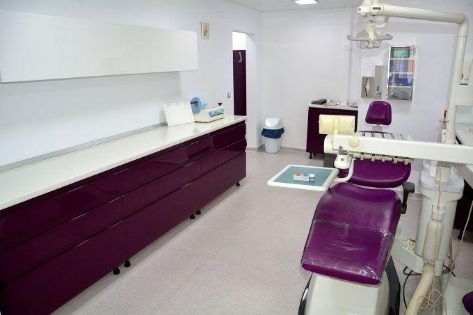 9 Idees De Cabinet Stomatologie Cabinet Mobilier