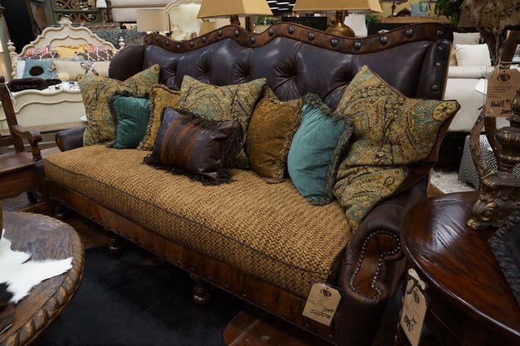 Carteru0027s Furniture Midland, Texas