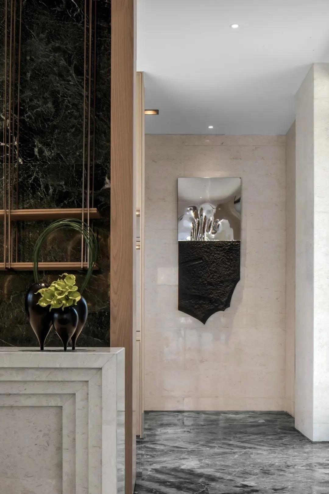 #marble #marbletiles #flooring #floortiles #walltiles #wallcaldding #marbledesign #decoration #luxurydesign #luxurydecor #luxurymarble