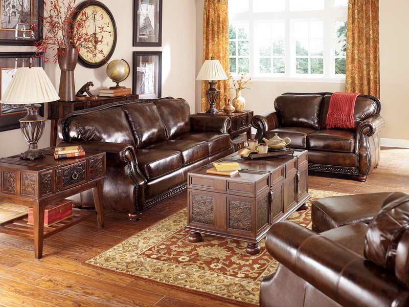 Antique Living Room Designs Beauteous Livingroomideaswithwoodtable  Decorate And Create Inspiration Design