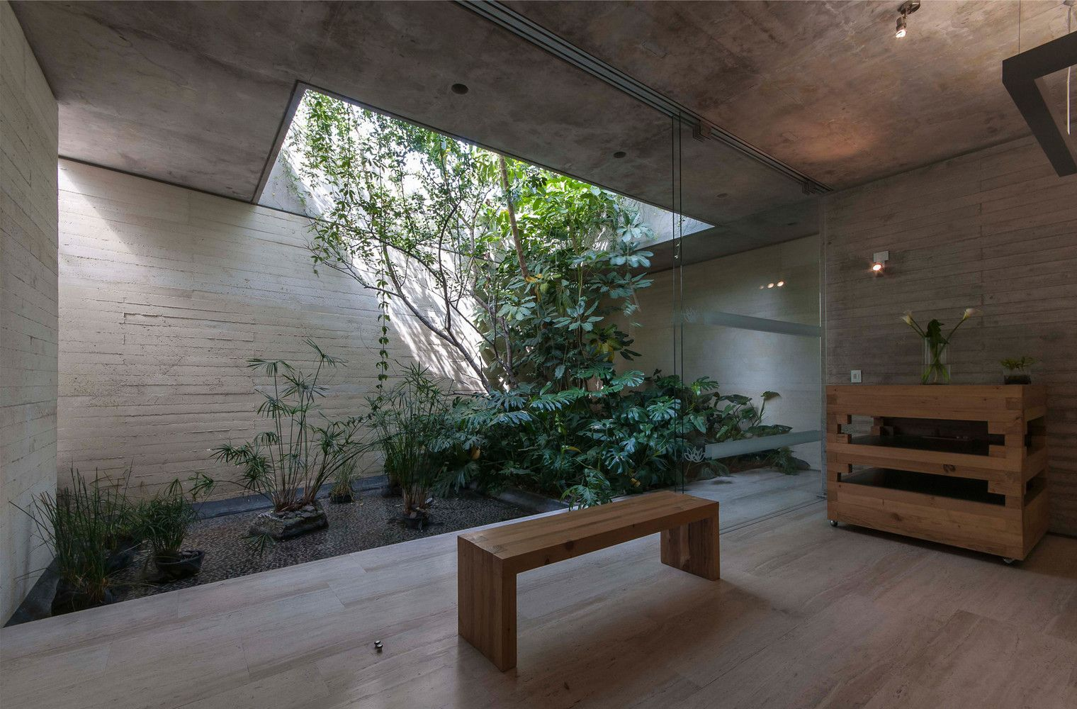 the key architectural elements required to design yoga and on stunning backyard lighting design decor and remodel ideas sources to understand id=24649