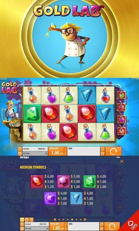 реальные казино игры 2021 года