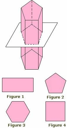 Definition and examples uniform cross section | define ...