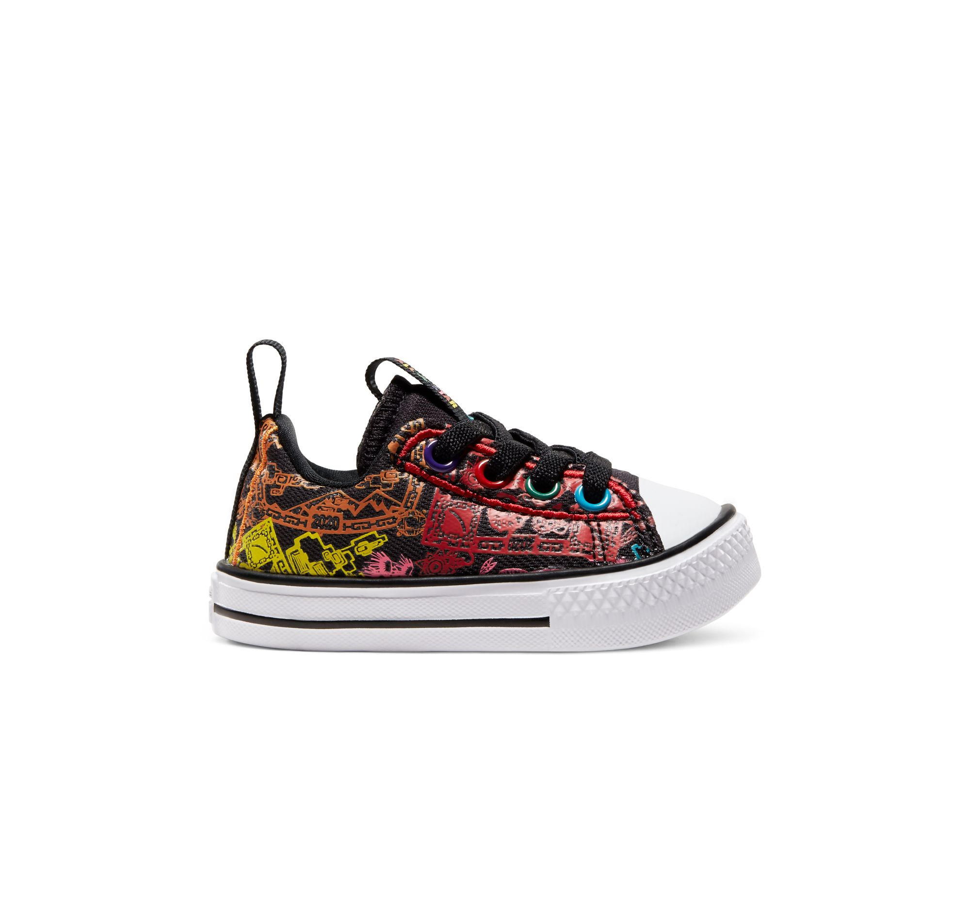 Chinese New Year Superplay Chuck Taylor All Star In 2020 Chuck Taylors Custom Boots Chuck Taylor Sneakers