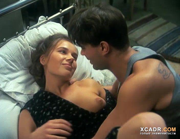 Екатерина редникова голая порно