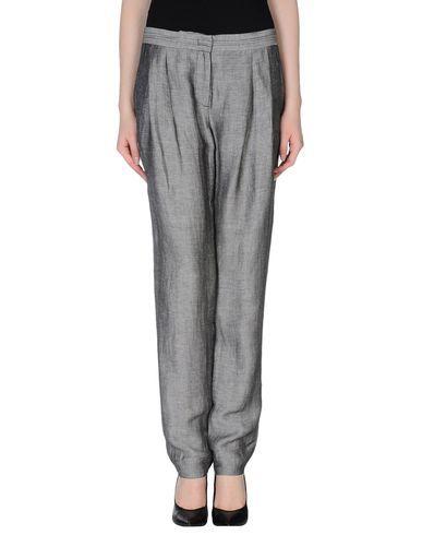 SEE BY CHLOÉ Casual Pants. #seebychloé #cloth #pant
