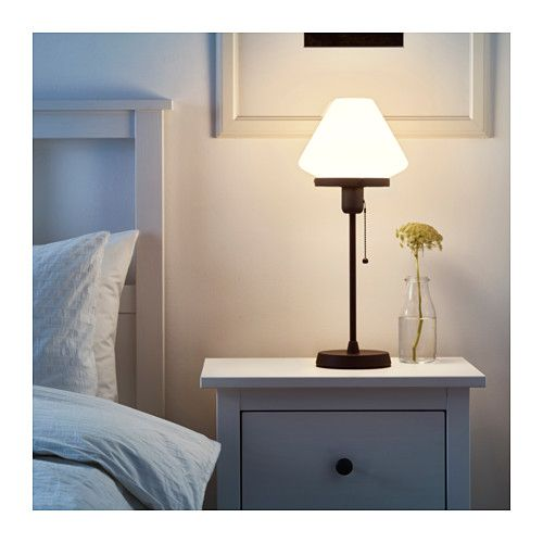 Ikea Australia Affordable Swedish Home Furniture Ikea Lamp Brass Table Lamps Table Lamp