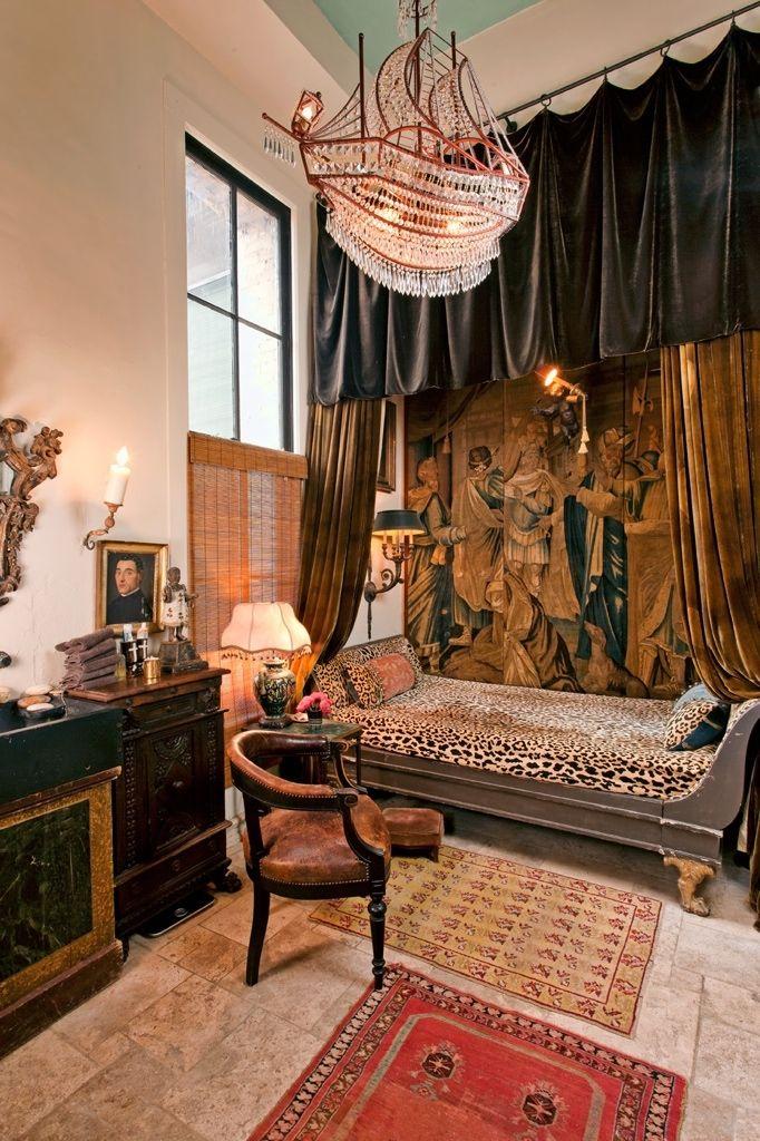 Meet Five Of San Antonio S Top Interior Designers With Images