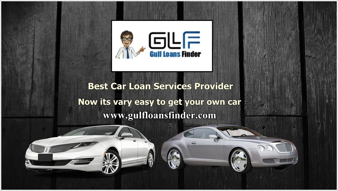 Calculate Car Loan Through Car Loan Calculator At