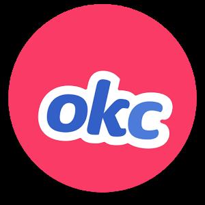 Okcupid dating persona Sonnet Christian online dating i Kenya