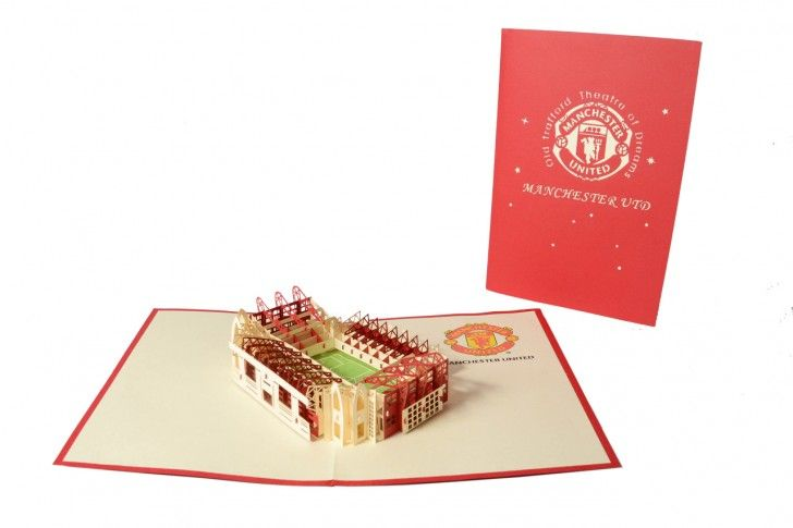 The Perfect Gift For Architect And Interior Designer