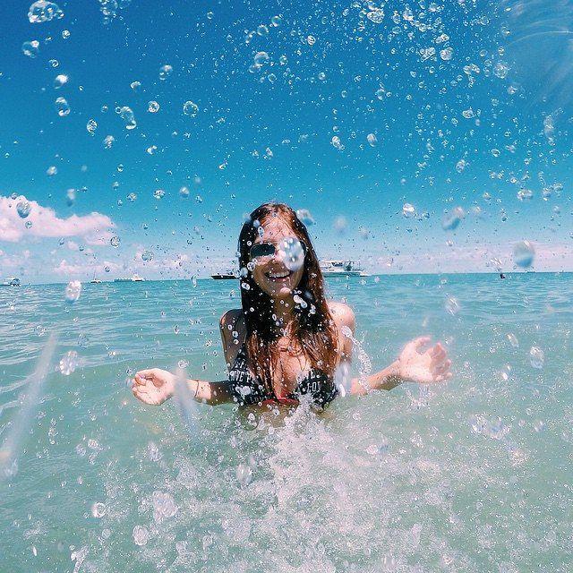 summer beach tumblr photography. Contemporary Beach Vibes Of The Australian Summer  Inside Summer Beach Tumblr Photography H