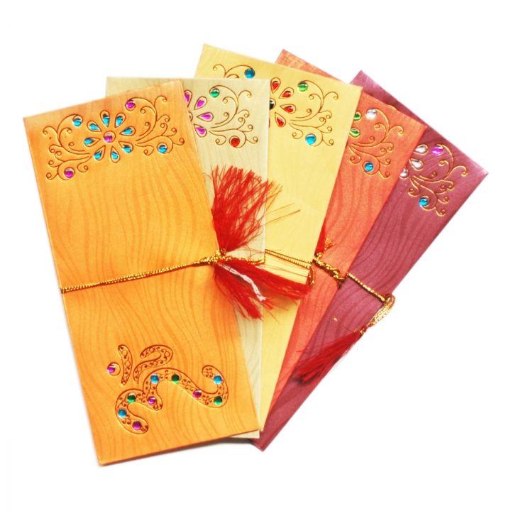 Money envelope, Monetary envelope, Currency, Gift Card, Gift ...