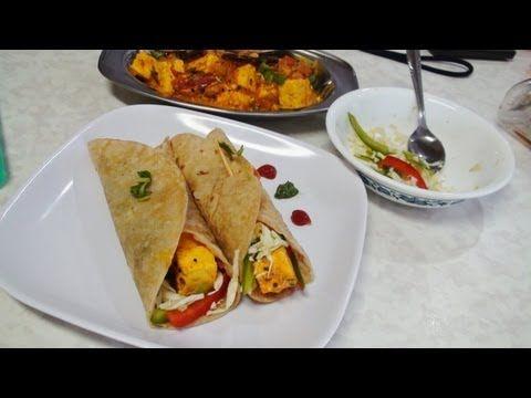 Bringing exotic vegetarian cuisine recipes from all around the world bringing exotic vegetarian cuisine recipes from all around the world forumfinder Images