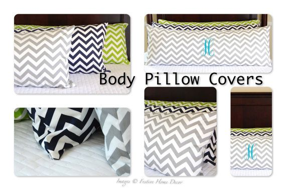 Target Body Pillow Cover Interesting Sleep Number® No Shift™ Body Pillow Cover New Colors Coordinate Design Inspiration