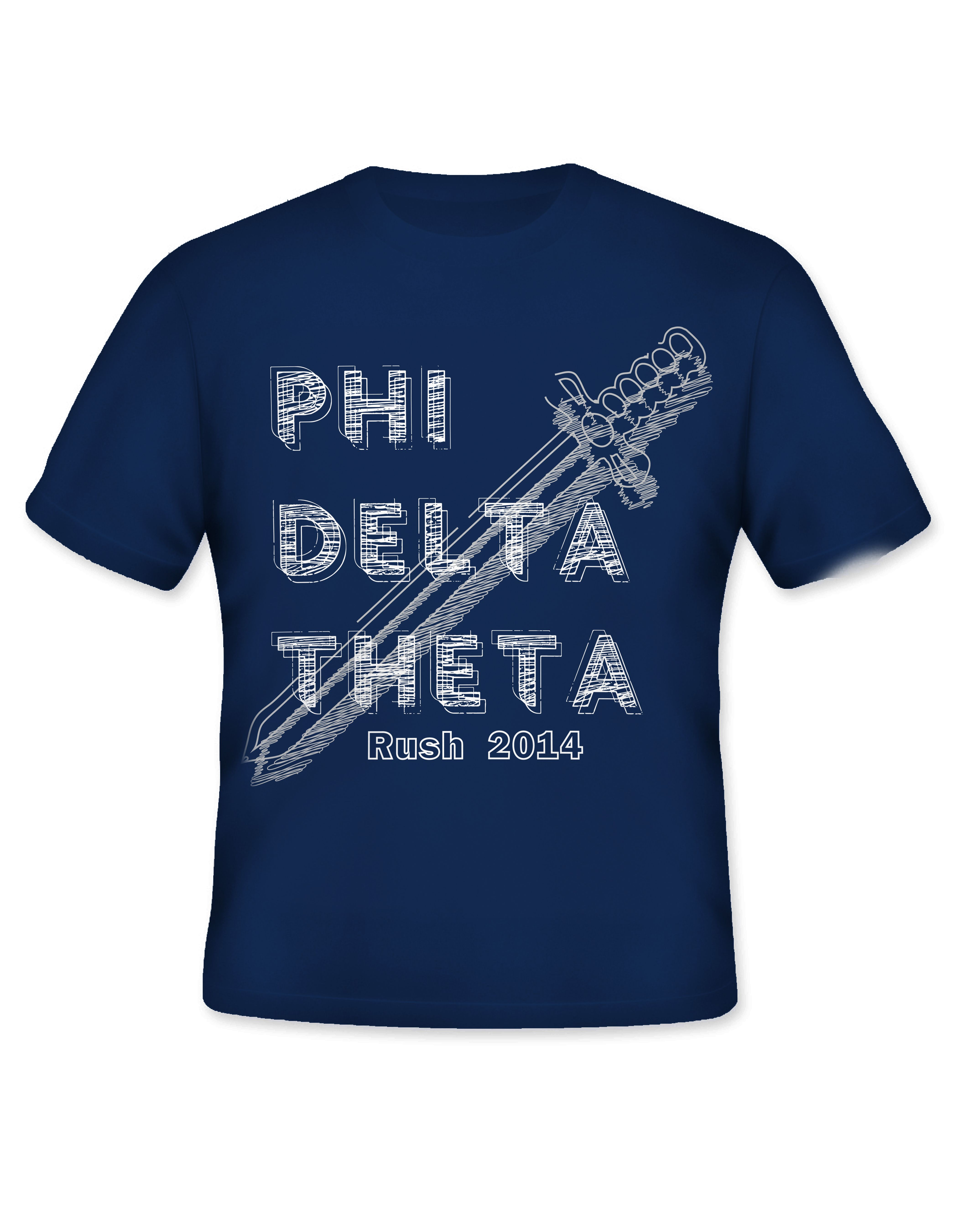 phi delta theta spring rush shirt | ideas for the house | pinterest