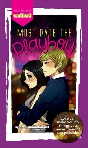 I Love Must Date The Playboy So Much Go Read It On Wattpad