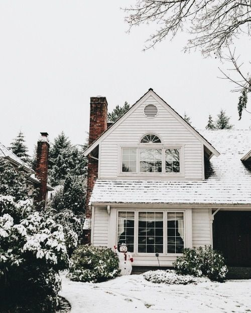 Cozy Homeplans: House Exterior, House, My Dream Home