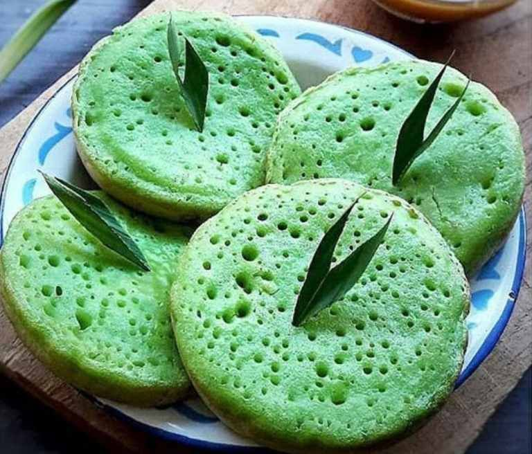 30 Resep Kue Basah Praktis Dan Sederhana Iniresep Com Resep Kue Makanan Kue