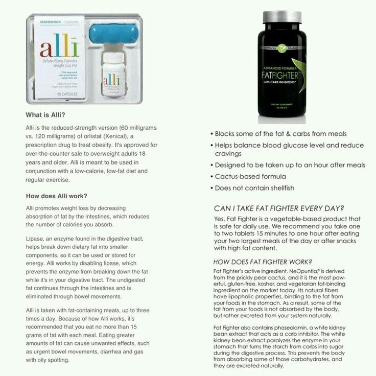 You do the comparison contact me and let's get you started with IT WORKS