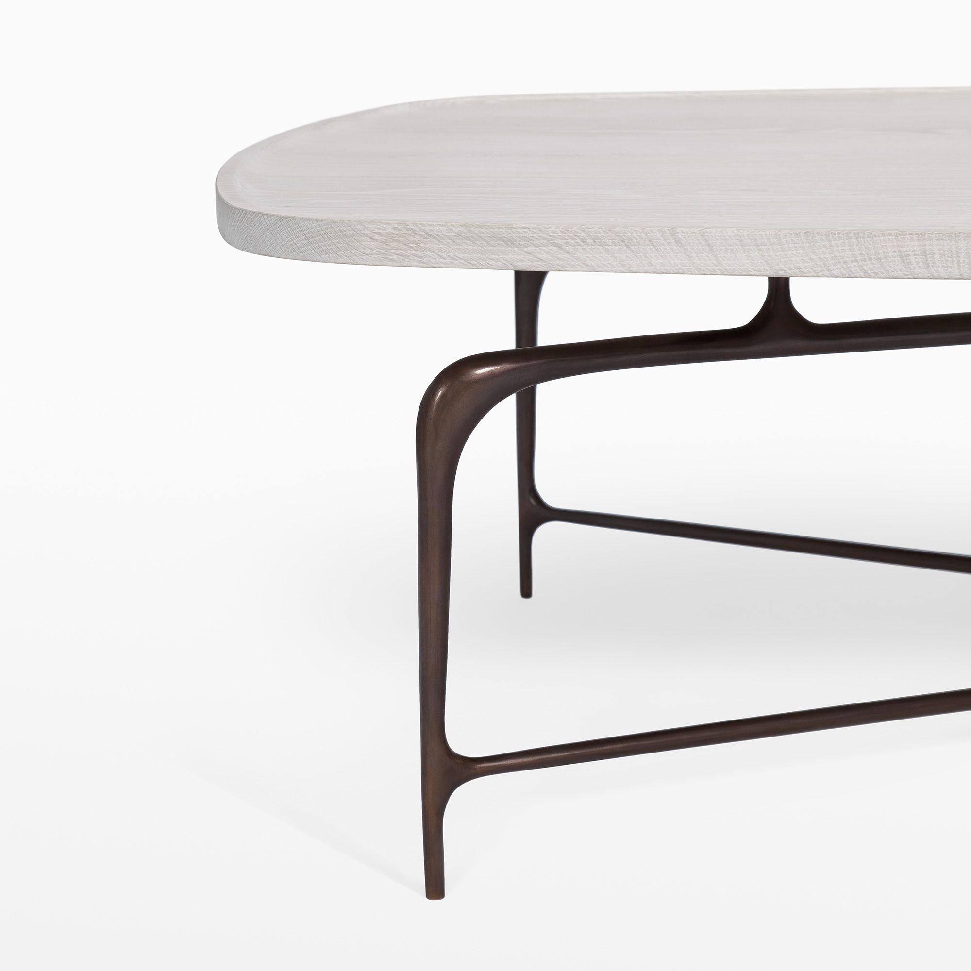 Bridger Cocktail Table - CASTE Design | CHAIR LOVE | Pinterest