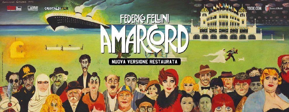 Un'estate con Marlon Brando e Dino Risi: Bologna, tutti i film di Sotto le stelle del cinema