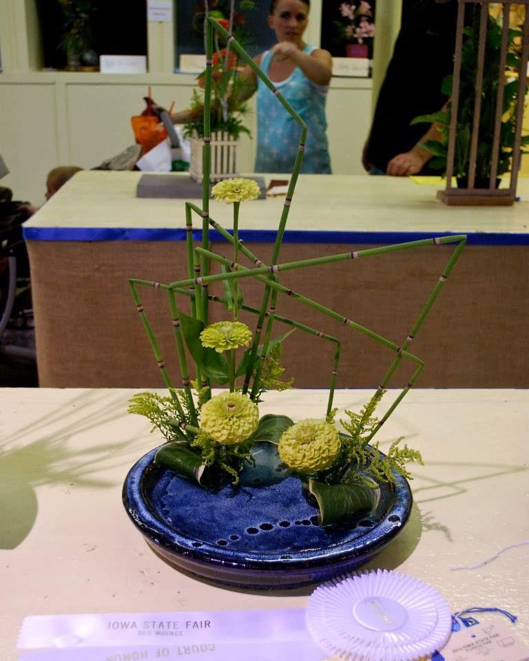 Blue bayou flower arrangements floral arrangements