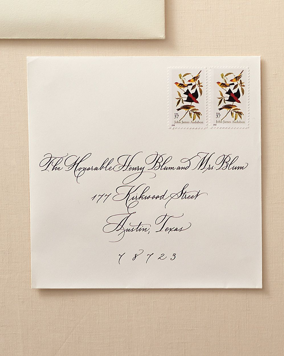 How To Address Guests On Wedding Invitation Envelopes Wedding Invitation Envelopes Handwritten Wedding Invitations Addressing Wedding Invitations