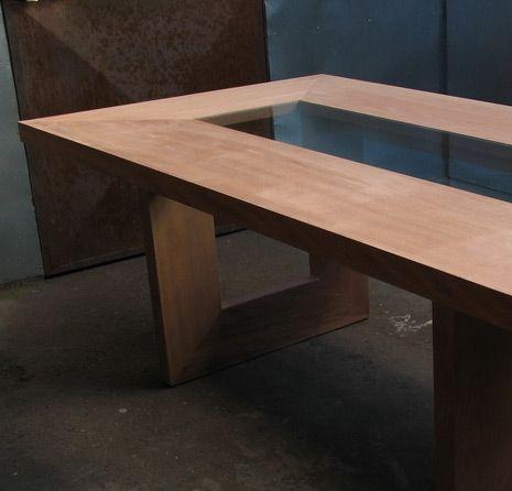 Mesa comedor ziani mesas pinterest catalogo muebles for Catalogo mesas comedor