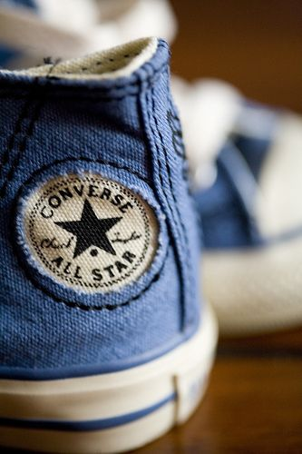 converse all star vaqueras