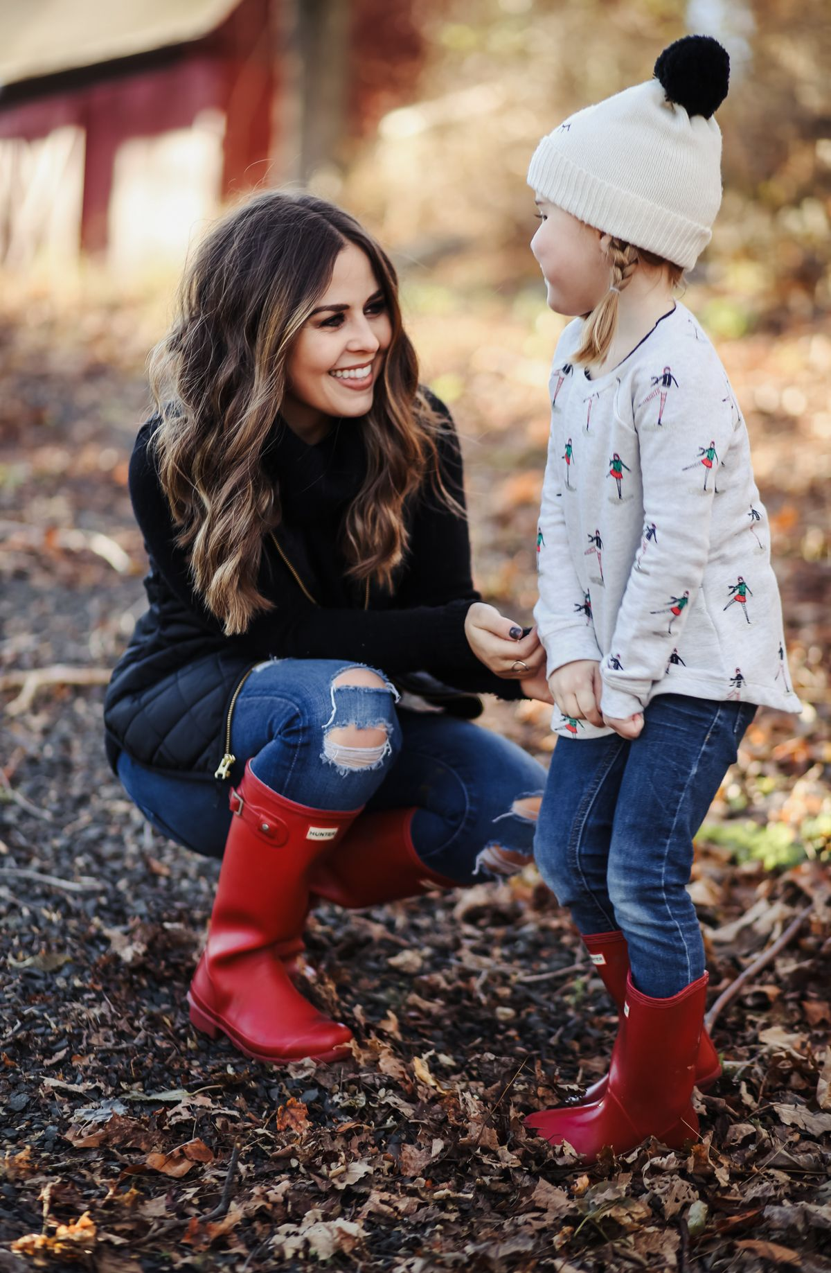 825666fd1e the best fall and winter shoes for kids | Kiddos | Kid shoes, Winter ...