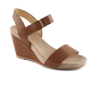 0f1d7e0f3 Wedge Sandals for Women   Wedge Platform Slip Ons   Rack Room Shoes ...